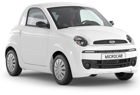 microcar due la petite citadine 8599 euros neufs nice alpes maritimes paul position. Black Bedroom Furniture Sets. Home Design Ideas