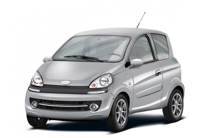 Microcar mgo sx dci voiture sans permis neufs nice alpes for Garage voiture sans permis nice