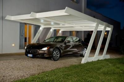 installation d 39 abris de voiture en acier dans votre jardin liens utiles nice alpes maritimes. Black Bedroom Furniture Sets. Home Design Ideas