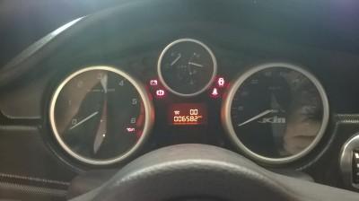 jdm xheos voiture sans permis excellent état
