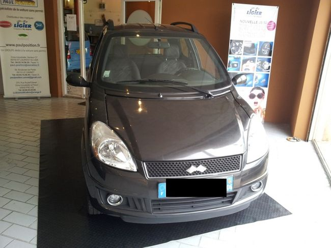 Concessionnaire citroen nice citro n retail nice for Citroen antibes garage